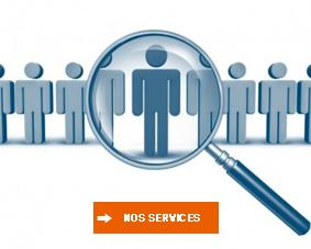 logo-nos services