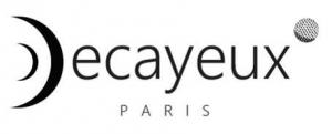 DECAYEUX PARIS